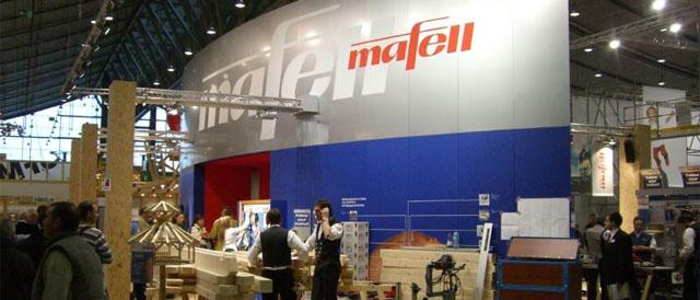 Столярный и плотницкий инструмент Mafell